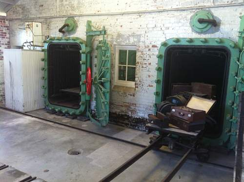 qstation-manly-quarrantine-station-ghost-tours61.jpg
