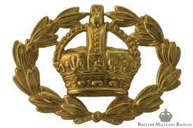 Click image for larger version.  Name:Warrant Officer's badge.jpg Views:87 Size:9.8 KB ID:938424