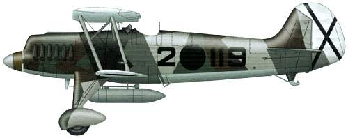Click image for larger version.  Name:arado he 51 2.jpg Views:0 Size:55.1 KB ID:942615