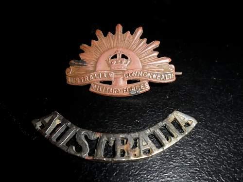 australia rising sun.jpg