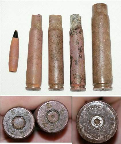 cartridges.JPG