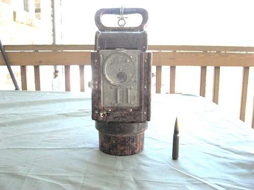 bunker lantern 001.JPG
