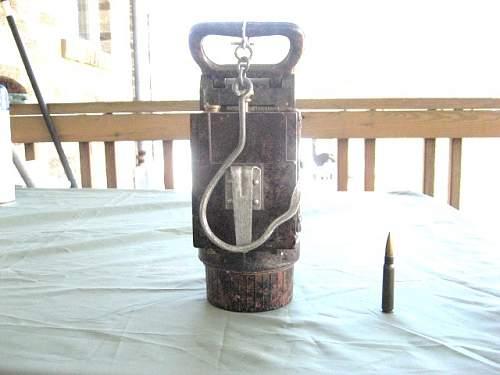 bunker lantern 003.JPG