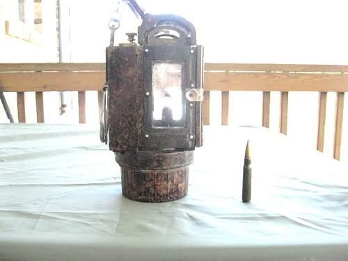bunker lantern 004.JPG