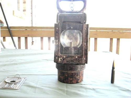 bunker lantern 005.JPG