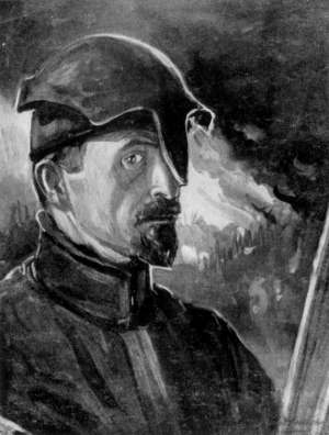 Pre World War 1 German  Steel Helmet