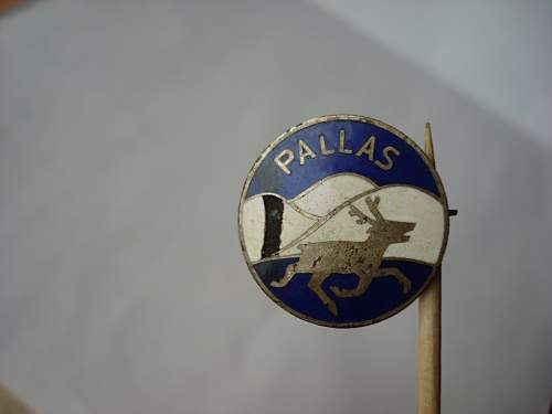 Pallas.JPG