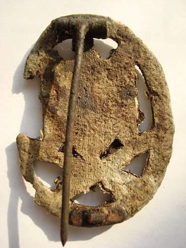 sturm badge 2.JPG