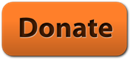 Click image for larger version.  Name:99-donate_buttn620.png Views:429 Size:6.8 KB ID:978723