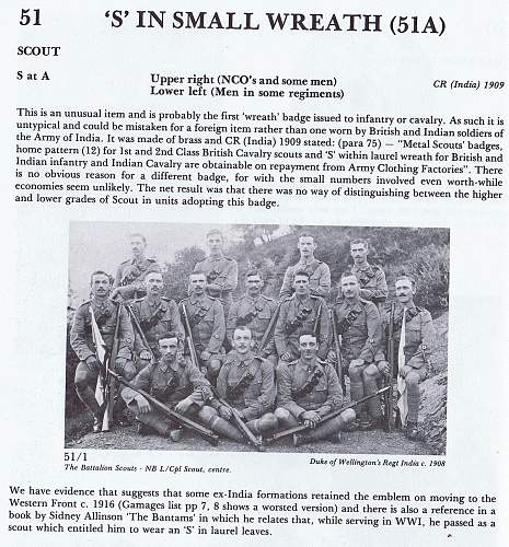 Click image for larger version.  Name:WWI S Badge History.jpg Views:2 Size:329.8 KB ID:989743
