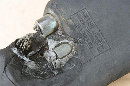 Miller Connector Detail 2 WRF1200.jpg