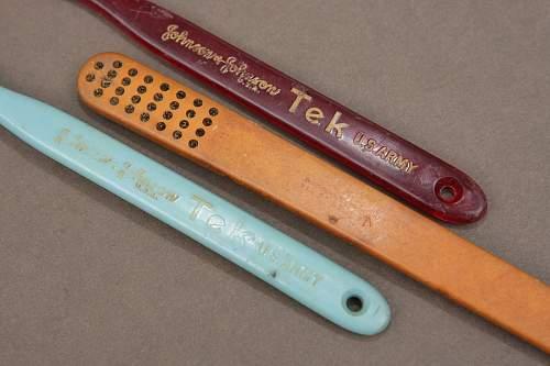 Toothbrushes (2) WRF1200.jpg