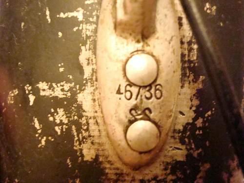 46-36 ss.JPG