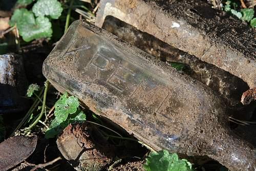 FB  004 WRF1200.jpg