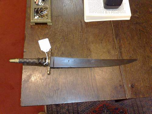 Need Help to Identify Plug Bayonet before purchase