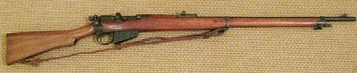1888 Mk1 TypeII & MkII with Mk I Scabbard and Long Lee CLLE