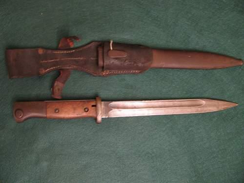 Click image for larger version.  Name:garman bayonet 001.jpg Views:2708 Size:252.5 KB ID:194300