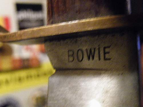 Click image for larger version.  Name:Bowie 4.JPG Views:140 Size:106.3 KB ID:221233