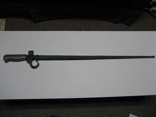 Click image for larger version.  Name:bayonet 001.jpg Views:447 Size:275.2 KB ID:271783
