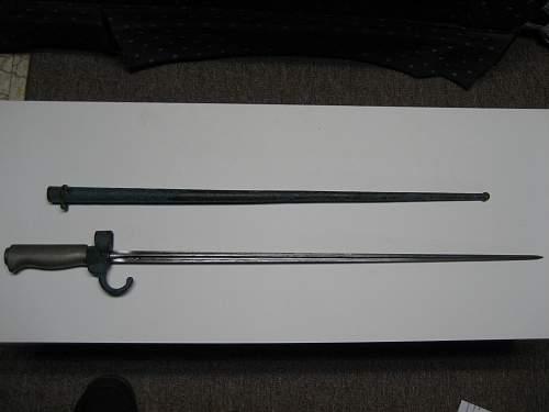 Click image for larger version.  Name:bayonet 002.jpg Views:1868 Size:267.2 KB ID:271784