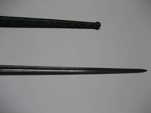 Click image for larger version.  Name:bayonet 004.jpg Views:1789 Size:285.8 KB ID:271786