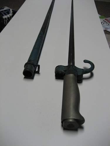 Click image for larger version.  Name:bayonet 005.jpg Views:424 Size:301.7 KB ID:271787