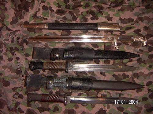 Click image for larger version.  Name:My Bayo's.jpg Views:118 Size:250.1 KB ID:298744