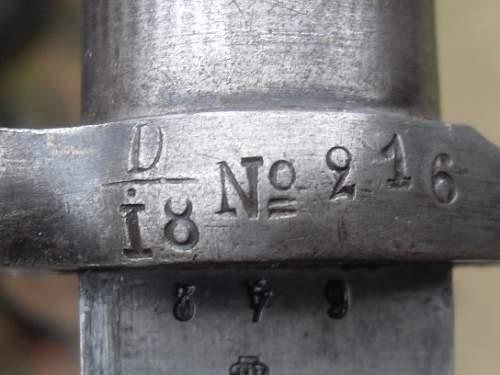 markings on swedish 1896
