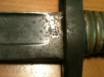 Name:  bayonet 2.jpg Views: 162 Size:  8.7 KB