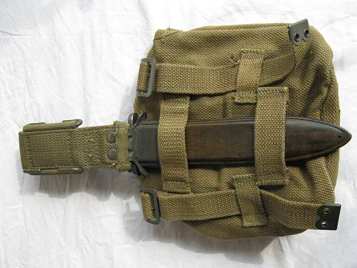 Click image for larger version.  Name:M62 fighting knife nr 2.jpg Views:546 Size:176.7 KB ID:444122