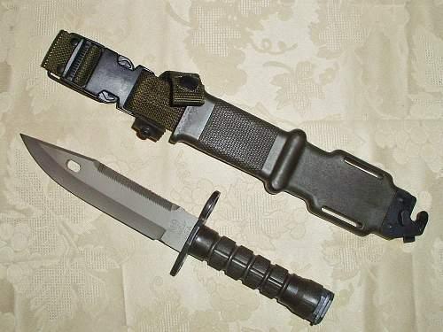 Click image for larger version.  Name:LanCay Bayonet - 1994 a.jpg Views:996 Size:226.5 KB ID:468072