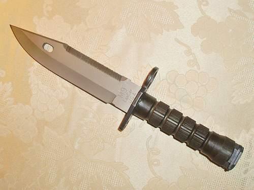 Click image for larger version.  Name:LanCay Bayonet - 1994 b.jpg Views:1592 Size:225.5 KB ID:468077
