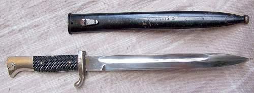 Alcoso Long Dress Bayonet, Opinions Please