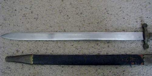 Click image for larger version.  Name:sword (2).JPG Views:67 Size:138.0 KB ID:583968