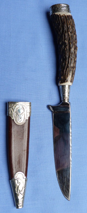 Name:  german-hunting-skinning-knife-2.jpg Views: 538 Size:  64.5 KB