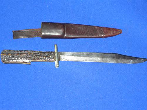 Click image for larger version.  Name:garvity knife and folding knife 003.jpg Views:274 Size:240.0 KB ID:61573