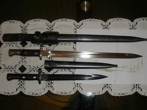 bayonet id new