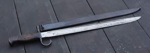 Click image for larger version.  Name:arisaka bayonet_1.jpg Views:171 Size:211.0 KB ID:670246
