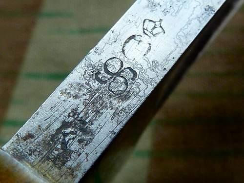 S84/98 a.A.