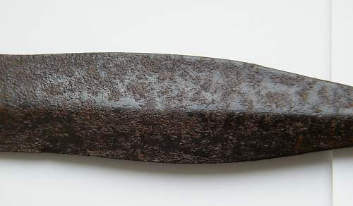 Zulu weapons