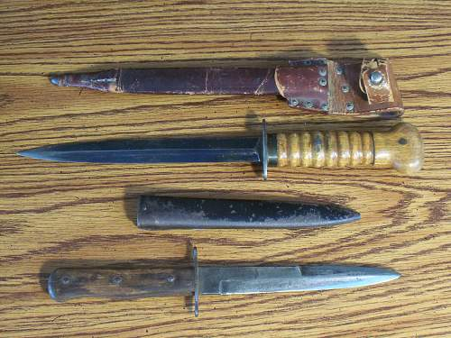 Click image for larger version.  Name:knives 001.jpg Views:727 Size:233.9 KB ID:760573