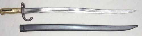 Click image for larger version.  Name:baioneta-francesa-do-chassepot-modelo-1866-perfeito-estado-22722-MLB20236057530_012015-F.jpg Views:85 Size:103.4 KB ID:806508