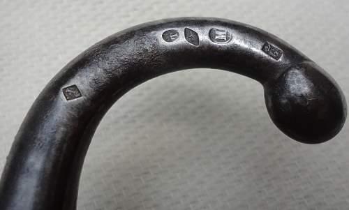 Click image for larger version.  Name:baioneta-francesa-do-chassepot-modelo-1866-perfeito-estado-22710-MLB20236057550_012015-F.jpg Views:29 Size:138.7 KB ID:806509