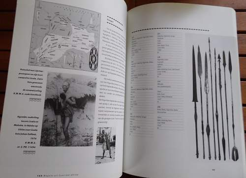 Click image for larger version.  Name:congo boek 004.JPG Views:5 Size:120.2 KB ID:845841