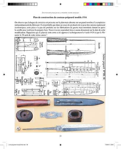 Click image for larger version.  Name:Livre poignards français final_Page_58.jpg Views:127 Size:217.5 KB ID:972173
