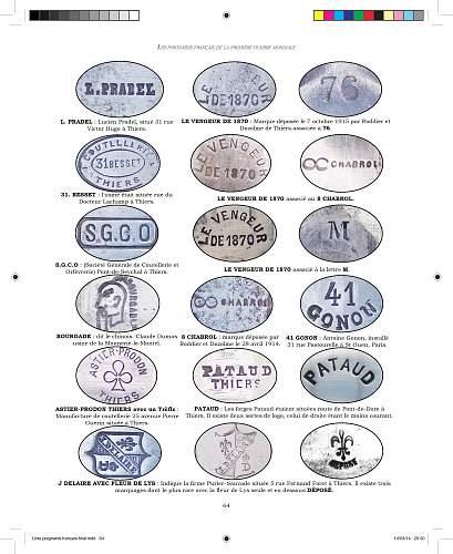 Click image for larger version.  Name:Livre poignards français final_Page_64.jpg Views:209 Size:219.2 KB ID:972223