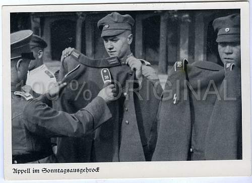 Click image for larger version.  Name:1933. Reichswehr 18. (Preussisсhes) Infanterie-Regiment. 4.jpg Views:18 Size:70.2 KB ID:1009559