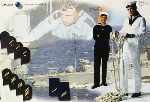 Click image for larger version.  Name:marine 1.jpg Views:1696 Size:187.6 KB ID:185942