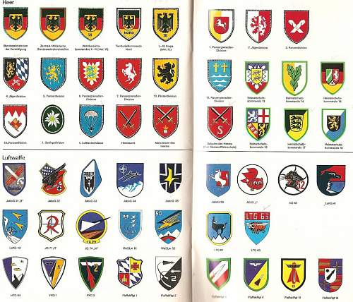 Click image for larger version.  Name:arm%20patches.jpg Views:2337 Size:179.3 KB ID:185994