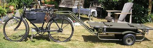 Click image for larger version.  Name:Swiss Bicycle Trailer.jpg Views:2991 Size:207.9 KB ID:200028